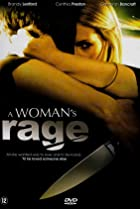 Image of A Woman's Rage