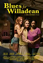 Primary image for Blues for Willadean