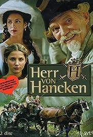 Herr von Hancken Poster