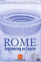 Image of Rome: Engineering an Empire