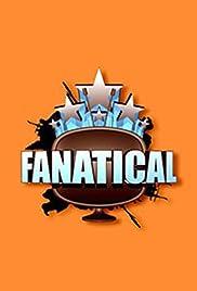 FANatical Poster