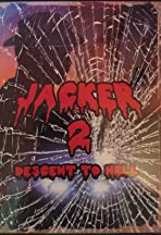 Jacker 2: Descent to Hell