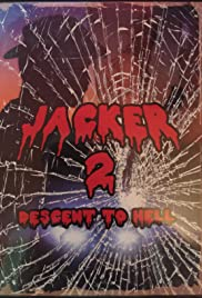 Jacker 2: Descent to Hell Poster