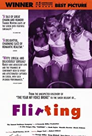 flirting vs cheating infidelity movie trailer 2017 cast