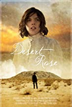 Primary image for Desert Rose