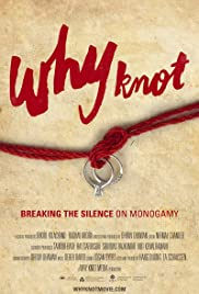 Why Knot Poster