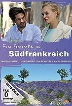 Primary image for Ein Sommer in Südfrankreich