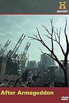 Image of After Armageddon