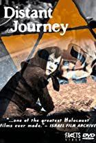 Image of Distant Journey