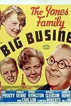 Image of Big Business