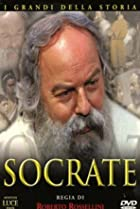 Image of Socrates