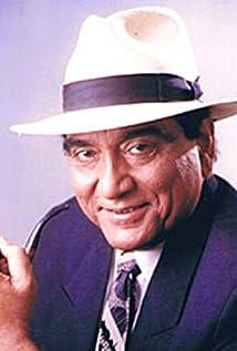 Goga Kapoor Picture