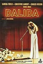 Image of Dalida