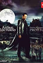 Primary image for Animal nocturno