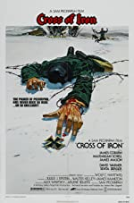 Cross of Iron(1977)
