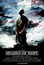 Shades of Hope