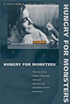 Image of Hungry for Monsters