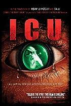 Image of I.C.U.