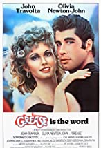 Primary image for Grease