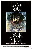 Image of Dark Star