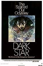 Dark Star(1979)