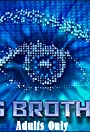 Big Brother Uncut