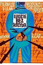 Image of Muzi bez krídel