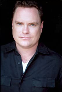 Danny McCarthy