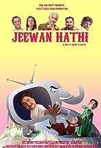 Jeewan Hathi