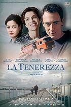 Image of La tenerezza