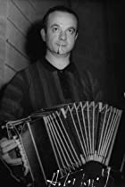 Image of Astor Piazzolla