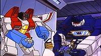 Megatron's Master Plan: Part 2