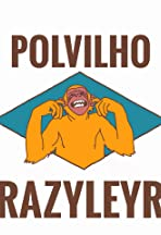 Viva o Polvilho Brazyleiro