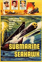 Primary image for Submarine Seahawk