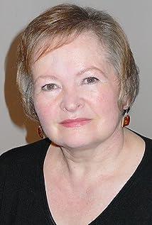 Helen McCarthy Picture