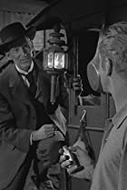 Image of The Twilight Zone: Mr. Denton on Doomsday
