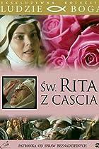 Image of Rita da Cascia