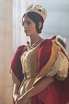 Image of Victoria