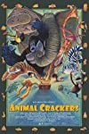 Animated 'Animal Crackers' Sold to Byron Allen's Entertainment Studios