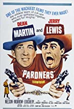 Primary image for Pardners