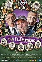 Image of Los Flamencos