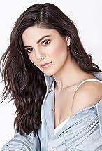 Monica Barbaro's primary photo