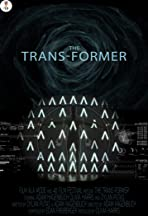 The Trans-Former