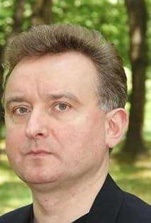 Zbigniew Konopka Picture