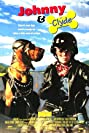 Johnny & Clyde (1995) Poster