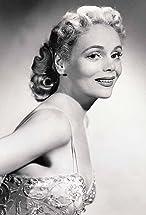 Marie Wilson's primary photo