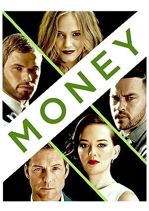 Money 2016 Türkçe Dublaj izle
