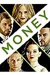 Korea Box Office: 'Money' Defeats 'Captain Marvel'