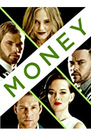 Money (2016) Poster - Movie Forum, Cast, Reviews