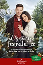 Christmas Festival of Ice(2017)